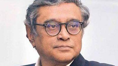 WB Chunav 2021: बंगाल में ममता मजबूत प्रतिद्वंद्वी, इसलिए भाजपा को करनी पड़ रही मशक्कत