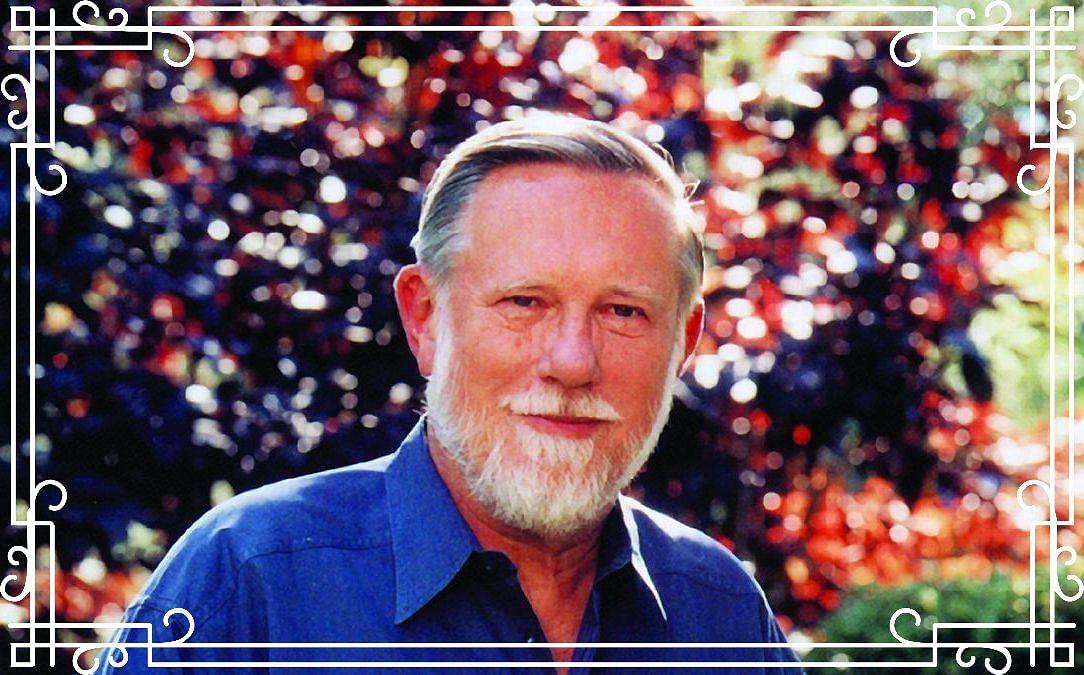 Adobe के संस्थापक और PDF के जनक Charles Geschke नहीं रहे