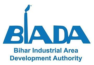Prabhat Khabar EXCLUSIVE : बियाडा पॉलिसी में करेगी बदलाव, भूमि आवंटन को हटायी जायेगी टर्नओवर की शर्त