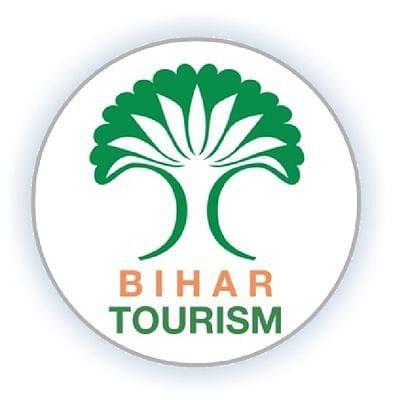 बिहार के पर्यटन स्थलों पर निजी एजेंसियों को मिलेगी जगह, पर्यटकों के लिए बढ़ेंगी सुविधाएं