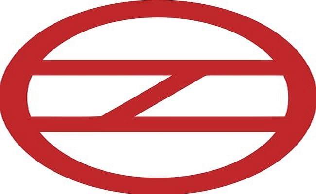 दिल्ली में लॉकडाउन का असर मेट्रो सेवाएं पर भी, सफर करने से पहले जान लें ये जरूरी बातें