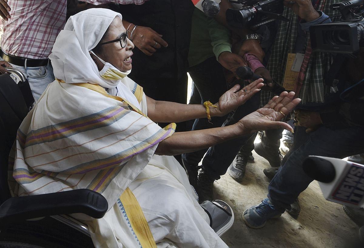 बंगाल चुनाव के दूसरे चरण में हुई थी बंपर वोटिंग, 86.11 फीसदी लोगों ने किया मतदान, Exit Poll Result आज