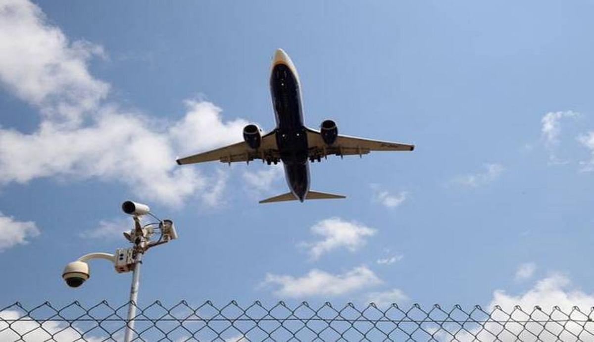 कनाडा ने भारत-पाकिस्तान की यात्री उड़ानों पर लगाई रोक, जानिए फिर कब शुरू होगी उड़ान सेवा