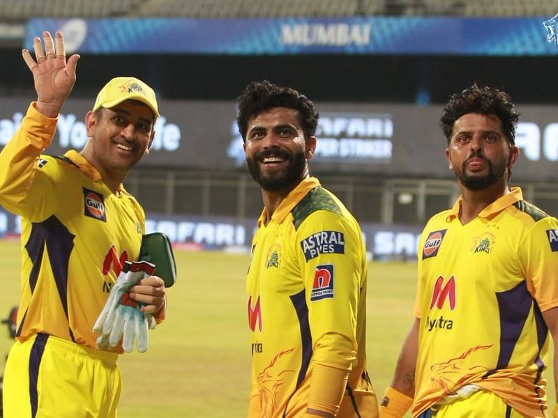 इंग्लैंड फतह करने के लिए टीम इंडिया के खिलाड़ियों ने कसी कमर, जडेजा और पंत ने वीडियो शेयर कर बताया कैसे कर रहे हैं तैयारी