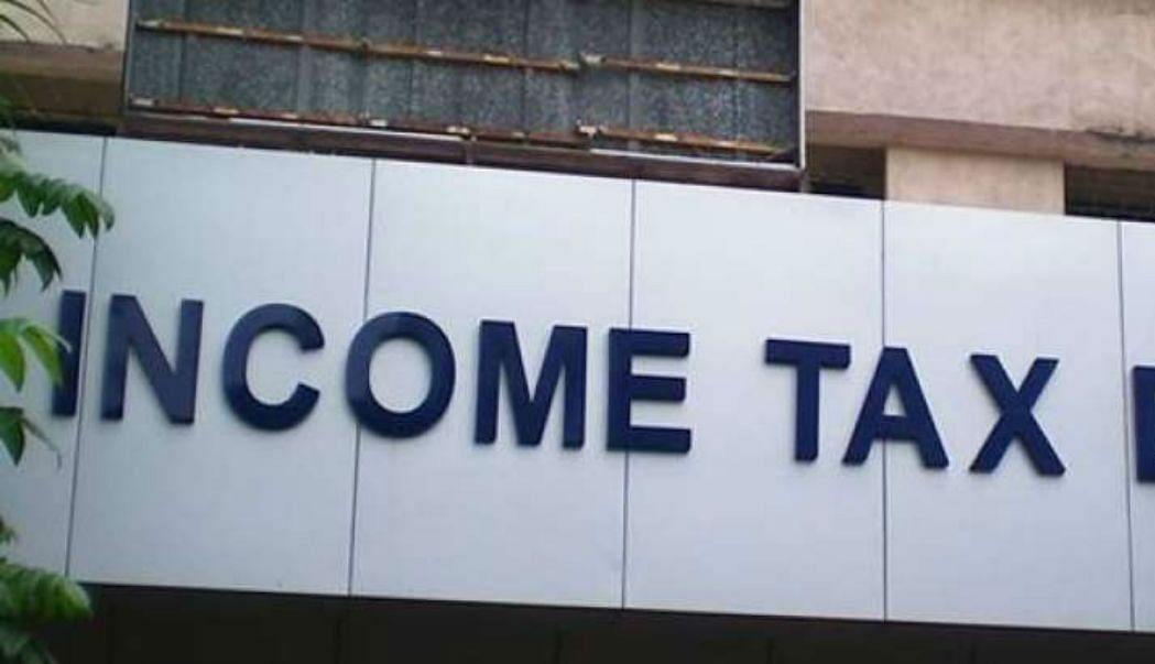 Income Tax Day: आमदनी छुपाने में भारतीय आगे!, विदेश यात्रा, महंगी प्रॉपर्टी खरीदने वालों की बढ़ रही संख्या