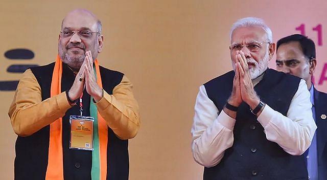 Bengal Election 2021: वोटिंग से पहले आसनसोल में बढ़ी चुनावी सरगर्मी, 17 को पीएम मोदी तो 19 को अमित शाह करेंगे रैली