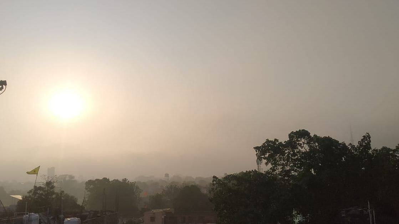 Weather Forecast Updates : इन राज्यों में होगी भारी बारिश,गिरेंगे ओले, जानें यूपी-बिहार-दिल्ली और झारखंड सहित देश के अन्य राज्यों के मौसम का हाल