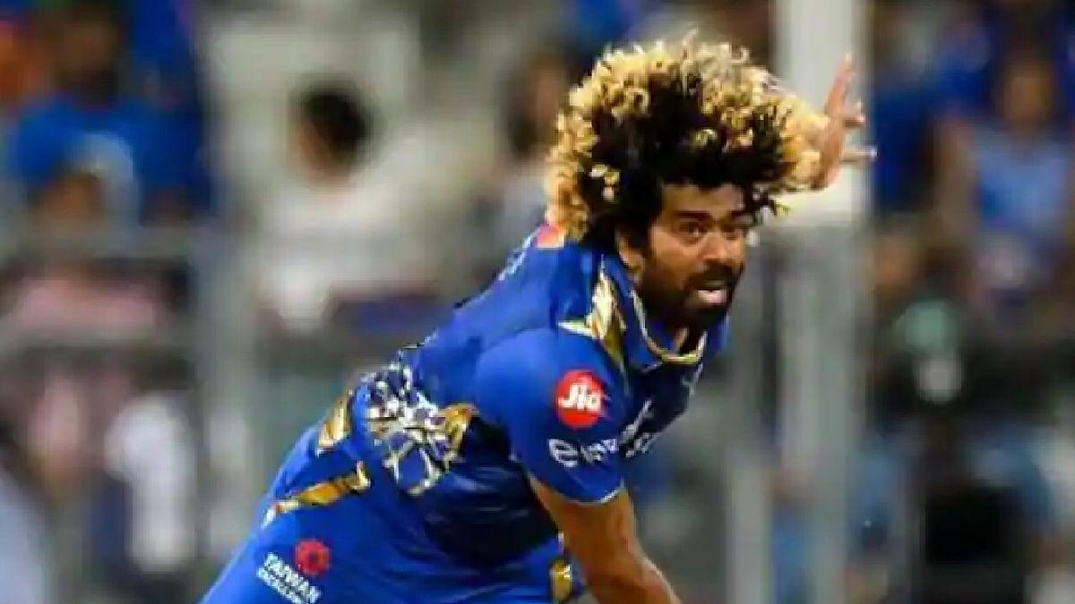 IPL Records : ये हैं आईपीएल के बेस्ट विकेट टेकर बॉलर, कारनामे जानकर रह जाएंगे दंग