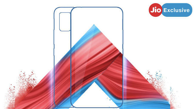 Jio और Itel मिलकर ला रहे भारत का सबसे सस्ता स्मार्टफोन, लाॅन्चिंग बहुत जल्द