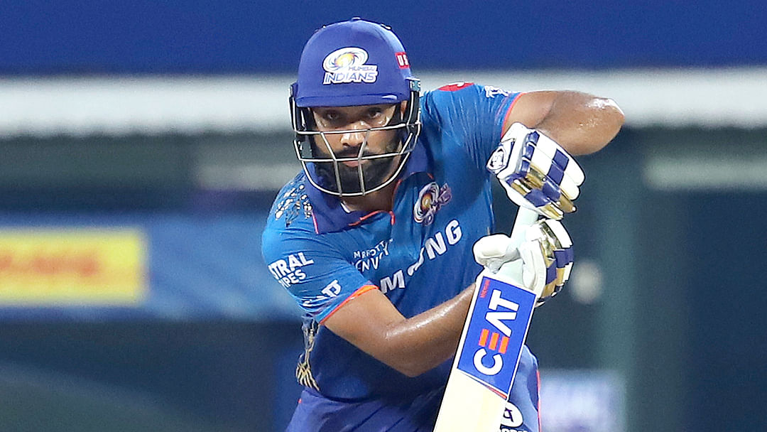 IPL 2021: मुंबई जीत की पटरी पर लौटने को बेताब, पंजाब देगा कड़ी टक्कर, दोनों टीमों के बीच प्लेऑफ के लिए जंग