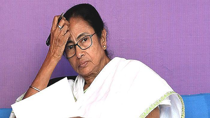 Mamata Banerjee Banned: ममता बनर्जी का पूरा भाषण, जिसकी वजह से आयोग ने TMC सुप्रीमो को किया बैन