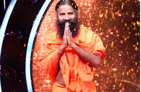 Indian Idol 12 : बाबा रामदेव का खुलासा कब  लिया था सन्यास का फैसला, नेहा कक्कड़ पहली बार सुनेंगी रामलीला