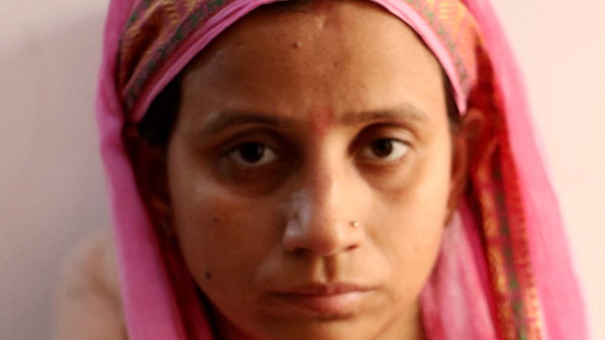Chhattisgarh Naxal attack : गायब कमांडो हमारे कब्जे में संदिग्ध फोन करने वाले का दावा, पत्नी ने पीएम मोदी से लगायी गुहार