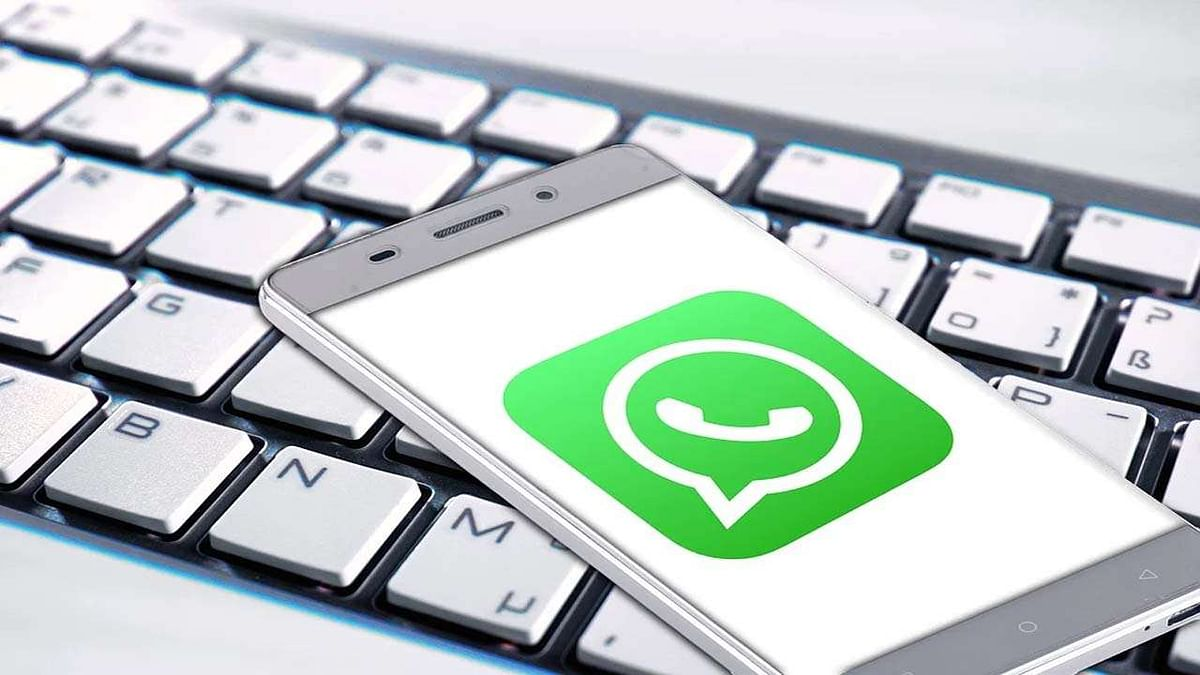 WhatsApp मैसेज अनरीड करना हो या चैट डिलीट, काम आसान बनाएंगे ये कमाल के शॉर्टकट्स