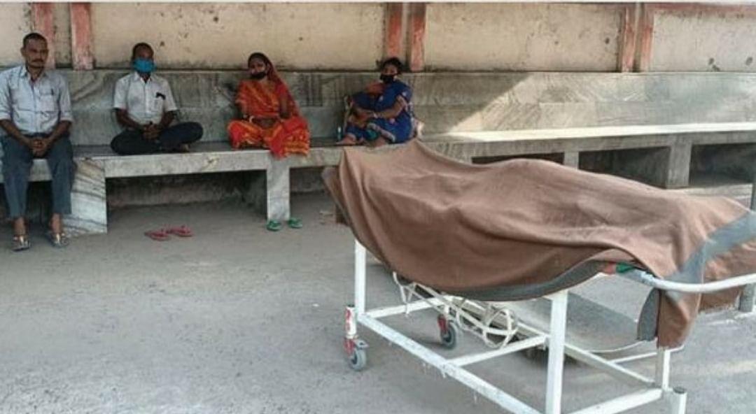 Coronavirus in Bihar : बिहार में मौत का आंकड़ा छुपाया तो होगी कार्रवाई, कच्चा बिल बनानेवाले अस्पताल पर हुआ FIR