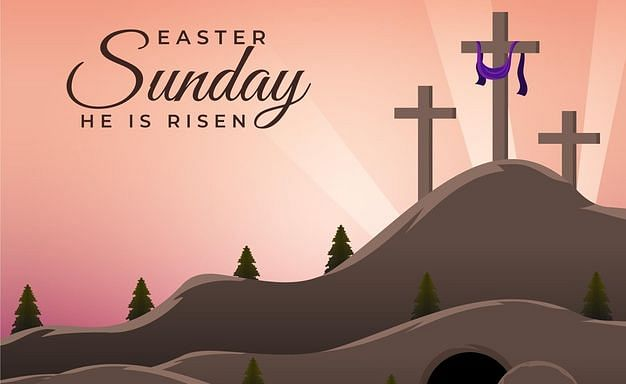 Happy Easter 2021, Wishes, Images, Quotes, Messages, Slogan, Hd Wallpaper, Pics, Photos