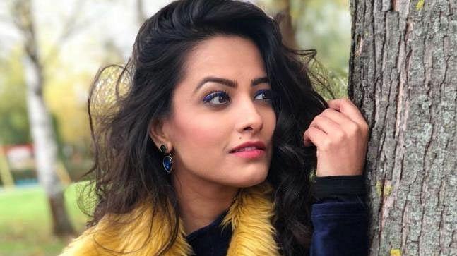 Anita Hassanandani Birthday: Naagin फेम अनीता हसनंदानी ने मचाया है फिल्मों से लेकर टेलीविजन तक धमाल, एक्ट्रेस के जन्मदिन पर देखें उनकी एक से बढ़कर एक तस्वीरें