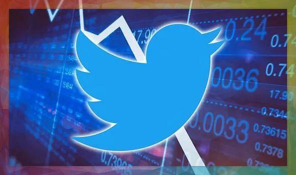 Twitter Down! ट्वीट अपलोड करने में यूजर्स को हो रही परेशानी, कंपनी ने कहा- जल्द दूर होगी प्रॉब्लम