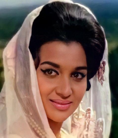 Bollywood Throwback : इस वजह से आशा पारेख ने आज तक नहीं की शादी