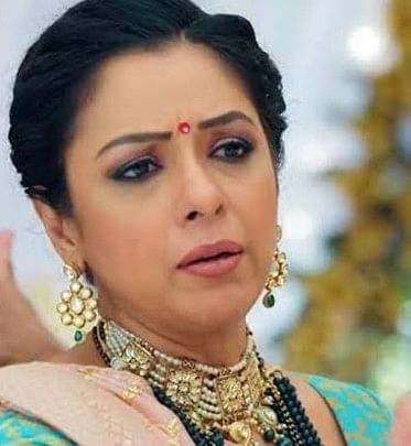 In PICS: इंडियन टीवी शो के लिए गेम चेंजर बनी ये 5 फीमेल कैरेक्टर्स