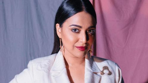 Happy Birthday Swara Bhaskar: जब शराब पीकर स्वरा भास्कर ने एक पार्टी में शाहरुख को किया था बहुत परेशान, फिर हुआ था ये...