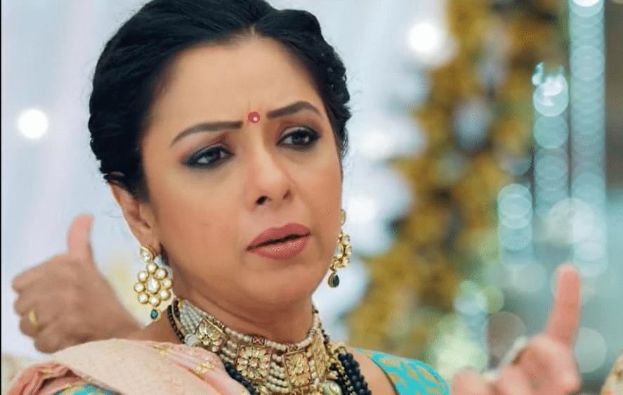 Anupama Kundali Bhagya Upcoming Episode : अनुपमा के तलाक को लेकर काव्या ने खोला राज, मनीष ने प्रीता के सामने किया ये खुलासा