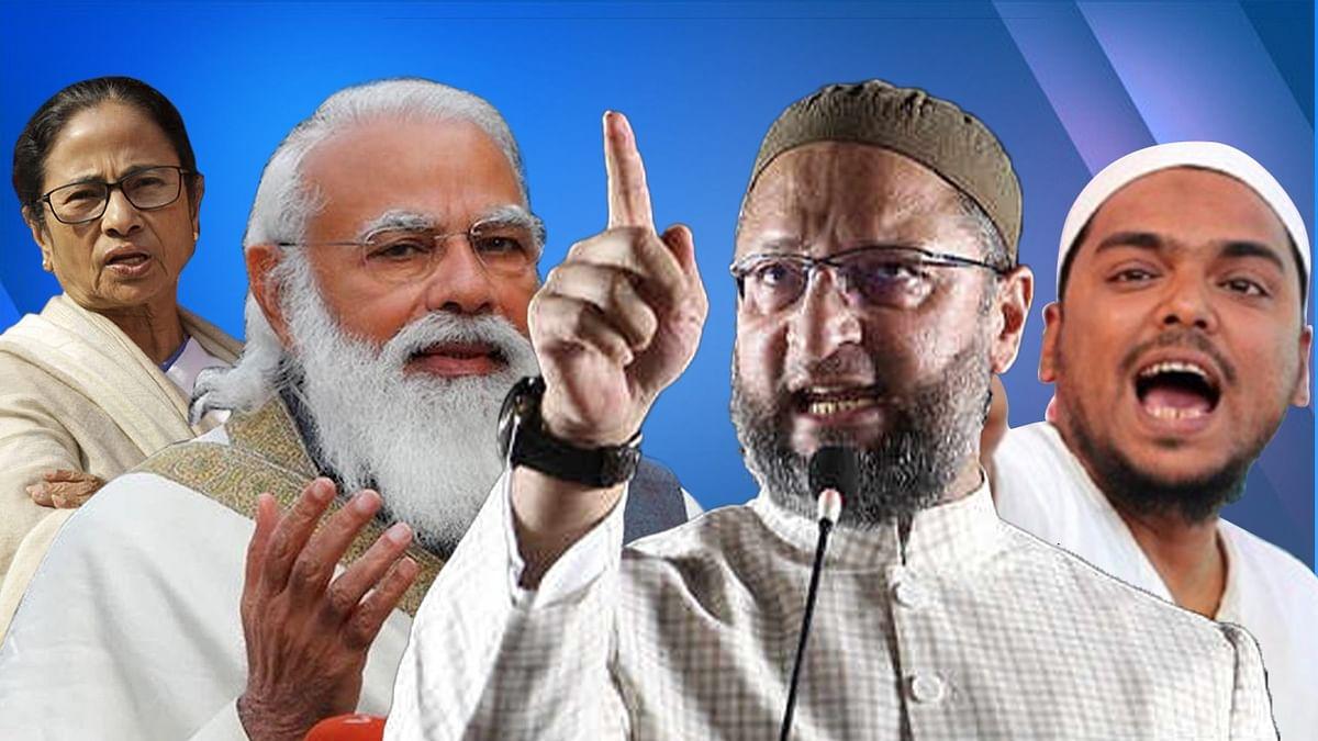 चाय के बागान से सियासी तूफान उठाने के फेर में BJP, 'गोरखा टोपी' का भी सत्ता से खास कनेक्शन