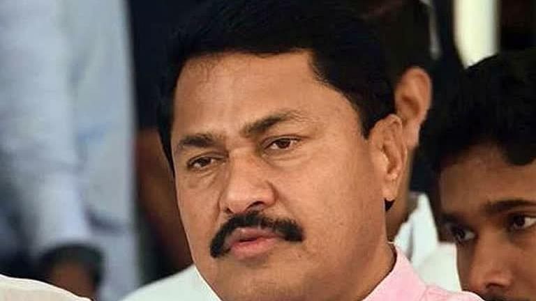 Bengal Chunav 2021 : जनता कोरोना से त्रस्त, पीएम चुनाव में व्यस्त, महाराष्ट्र कांग्रेस का पीएम मोदी पर गंभीर आरोप