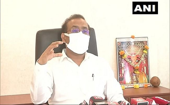 महाराष्ट्र में अब नहीं होगी मेडिकल ऑक्सीजन की कमी!, स्वास्थ्य मंत्री राजेश टोपे ने दी ये अहम जानकारी