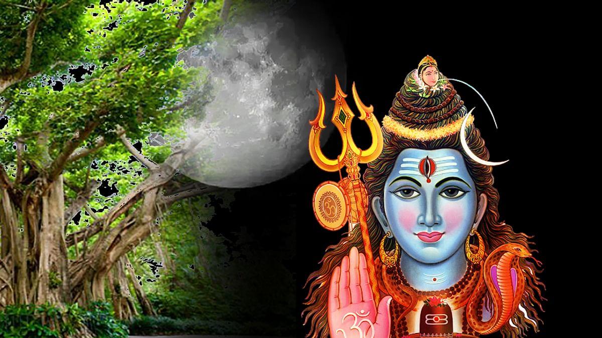Somvati Amavasya 2021: चैत्र अमावस्या में करें इस भगवान की पूजा, सुख शांति के साथ मिलेगी समृद्धि, जानिए शुभ मुहूर्त में कैसे करें  पूजा