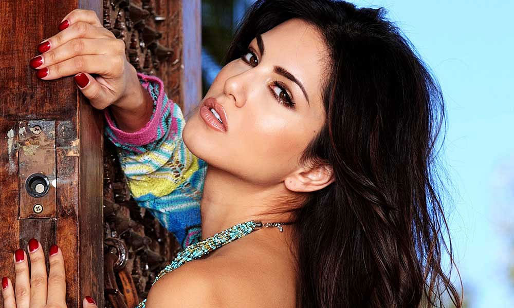 Happy Birthday Sunny Leone: Bigg Boss से लेकर फिल्मी पर्दे का सफर, Photos में देखें एक्ट्रेस का जर्नी