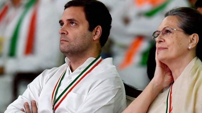 पंजाब और राजस्थान के बाद अब केरल में भी कांग्रेस के लिए मुसीबत, कई दिग्गज नेता गुटबाजी से परेशान