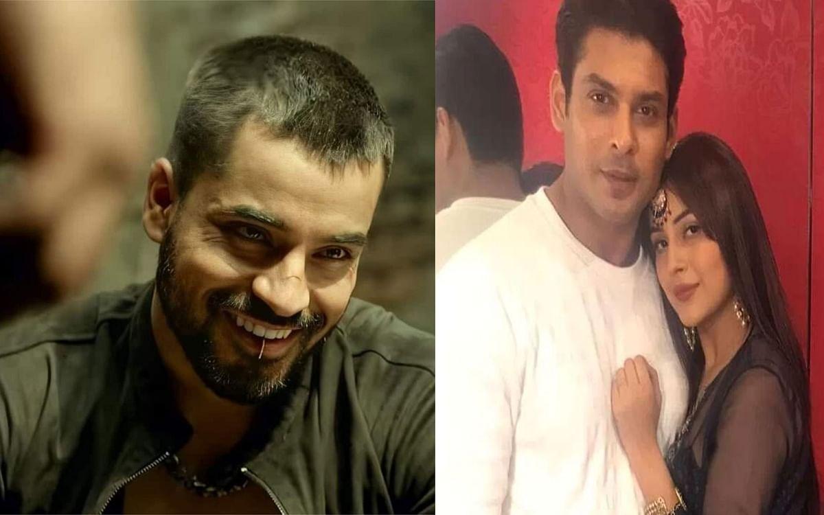 Bigg Boss विनर Gautam Gulati ने कंफर्म किया Shehnaaz Gill और Sidharth Shukla का रिलेशनशिप, कहा वो तो मेरी बहन जैसी...