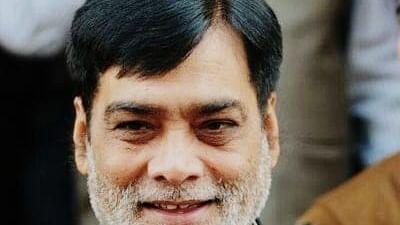 15 जून के बाद भी बिहार में मुखिया और सरपंच का बढ़े कार्यकाल? मोदी सरकार के पूर्व मंत्री ने की सीएम नीतीश से मांग