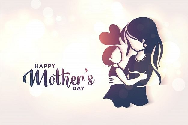 Happy Mother's Day 2021 Wishes, Images, Quotes, Messages, Badhai, Mothers Day Shubhkamnaye7