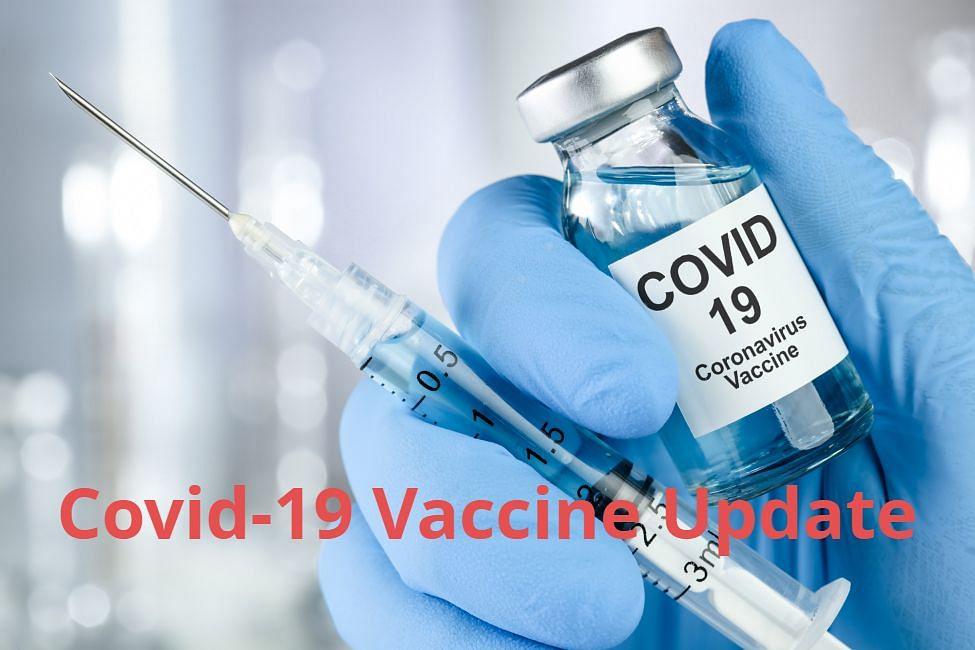 CoWIN पर वैक्सीन स्लॉट की तलाश आसान करेंगे ये ट्रैकर, ऐसे पाएं सही जानकारी