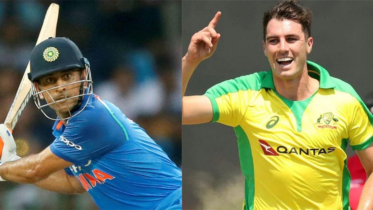 महेंद्र 'बाहुबली' धौनी से आज भी खौफ खाता है ये ऑस्ट्रेलियाई गेंदबाज, क्रीज पर नहीं करना चाहता सामना