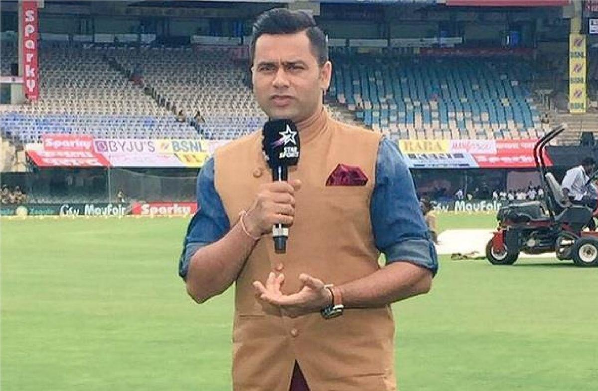 Ind vs Sri Lanka 2021 : श्रीलंका दौरे के लिए आकाश चोपड़ा ने चुनी 17 सदस्यीय टीम, जानें किसे बनाया कप्तान
