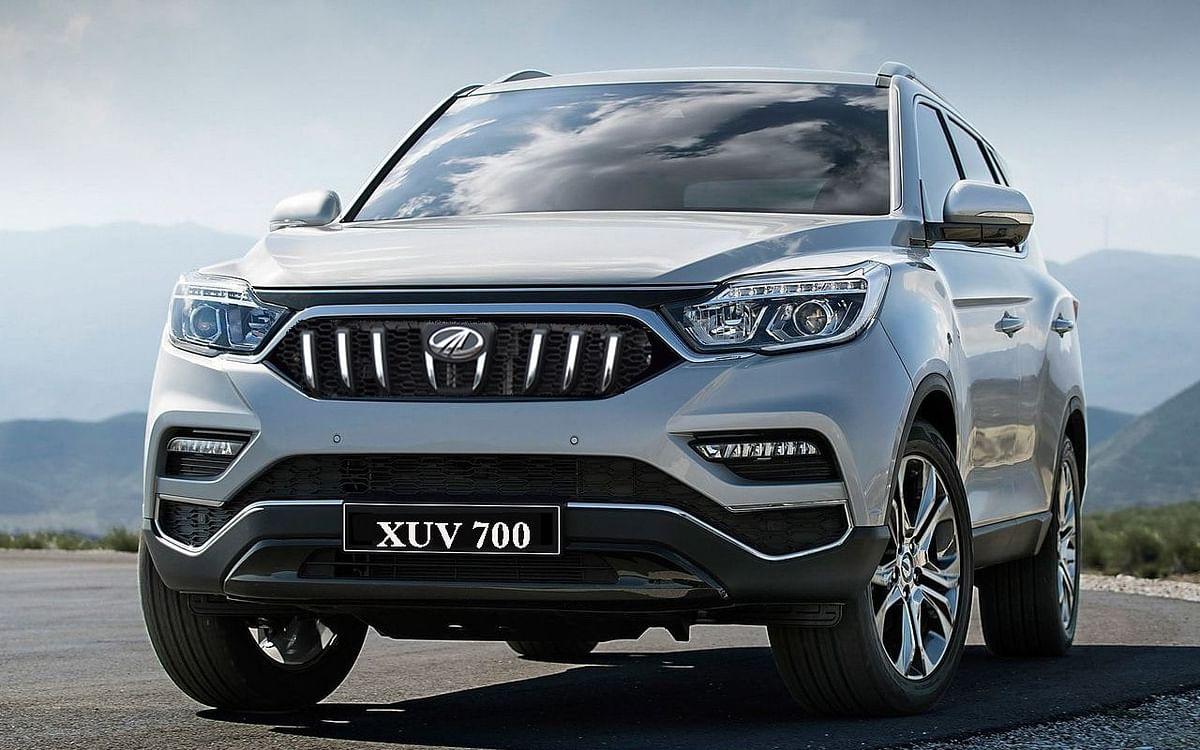 Tata Safari Vs Mahindra XUV700: कीमत और फीचर्स के मामले में जानिए कौन है बेस्ट