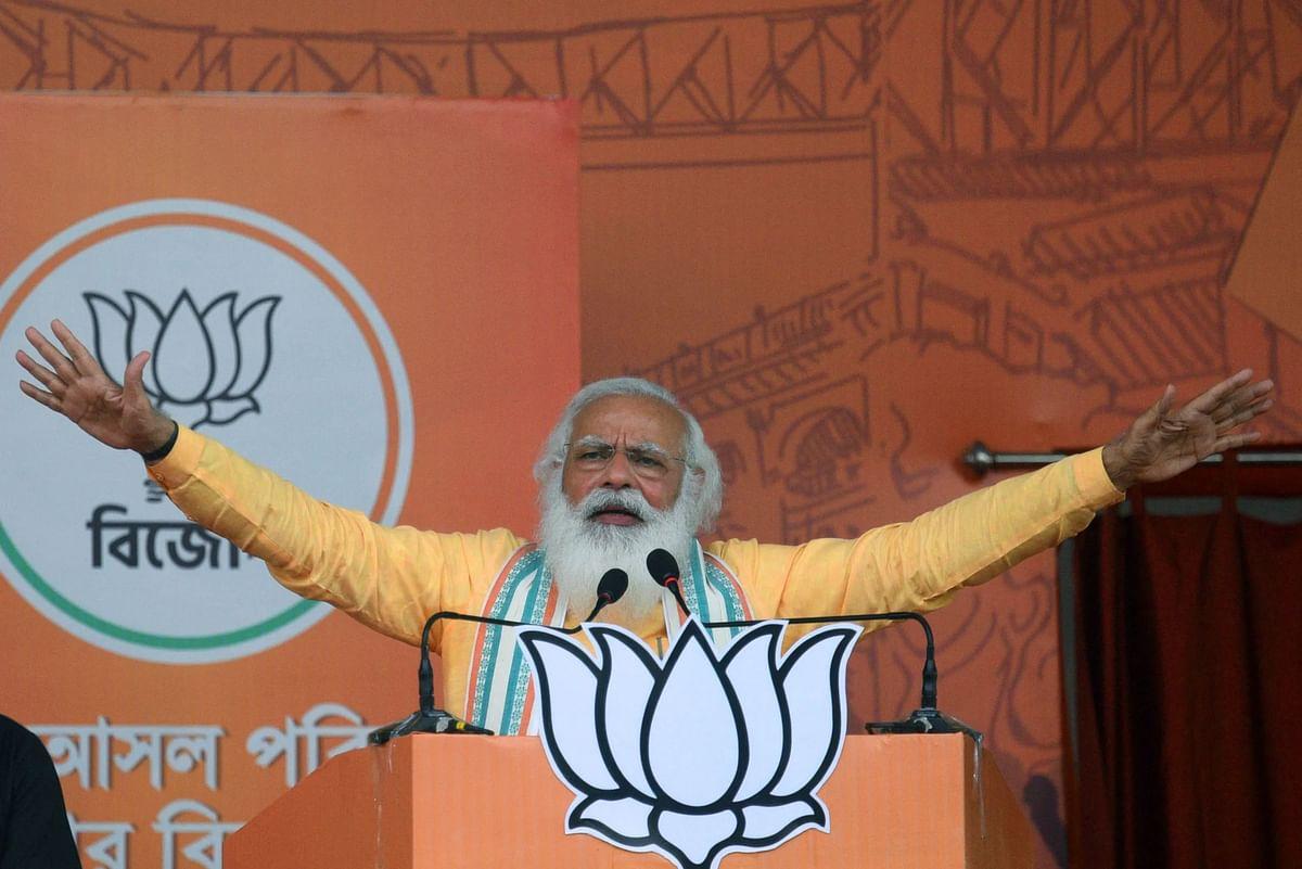 Survey Modi Government 2.0 : सरकार के किस फैसले से है ज्यादा नाराजगी, लॉकडाउन और कोरोना से जंग में कितनी सफल मोदी सरकार