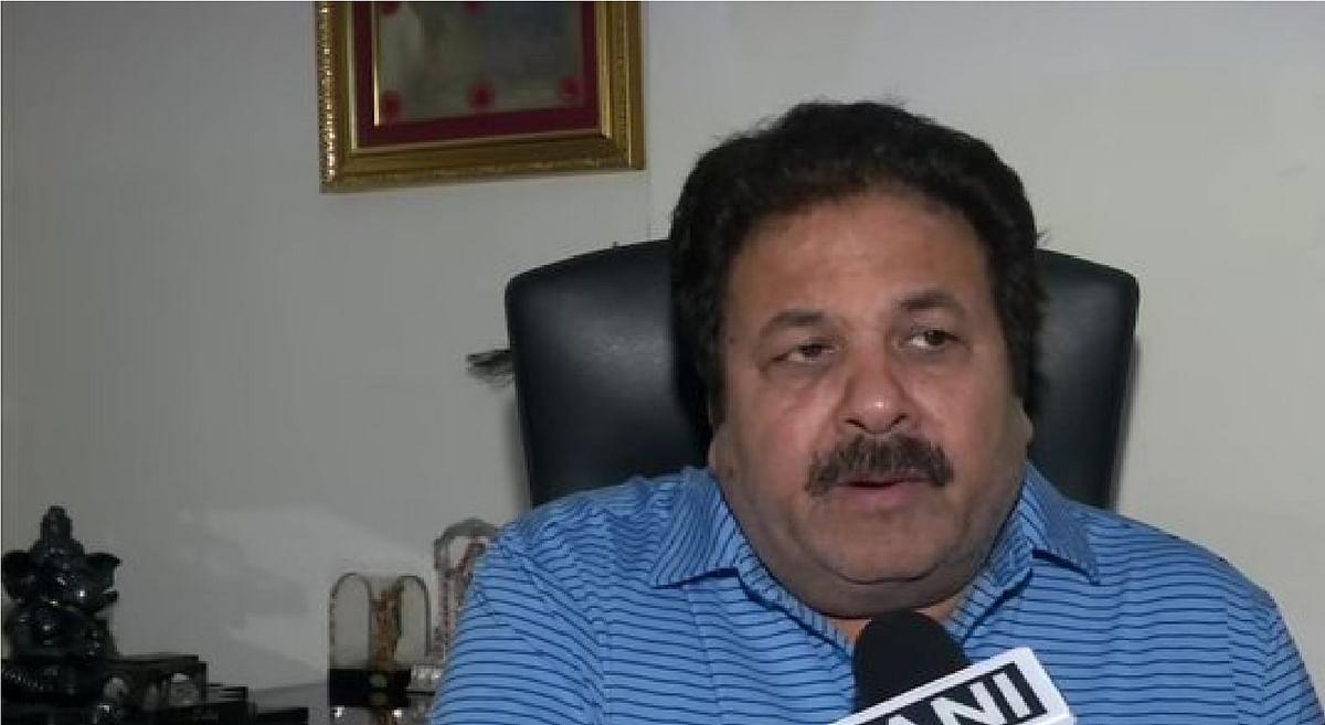 आईपीएल 2021 रद्द नहीं कर पाने की आखिर क्या है वजह ? बीसीसीआई को सता रही इस बात की चिंता