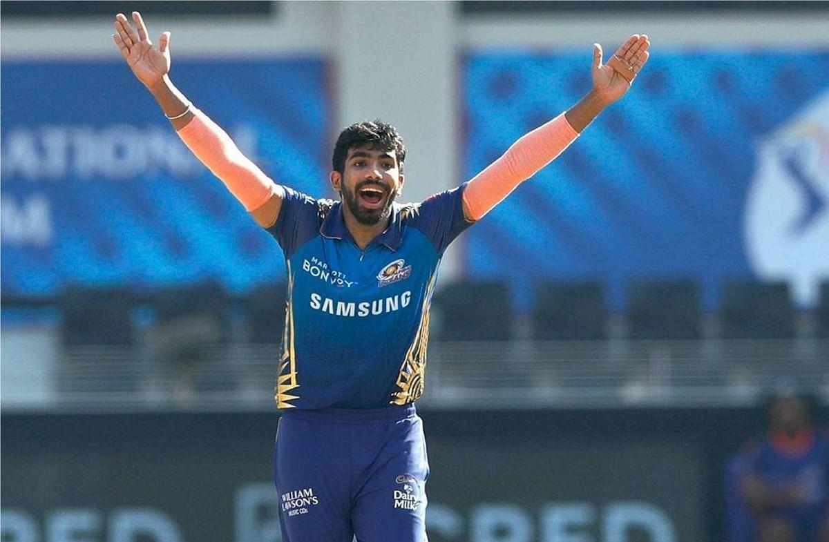 टेस्ट क्रिकेट में 400 विकेट ले सकते हैं यॉर्कर किंग बुमराह, दिग्गज खिलाड़ी ने कर दी भविष्यवाणी