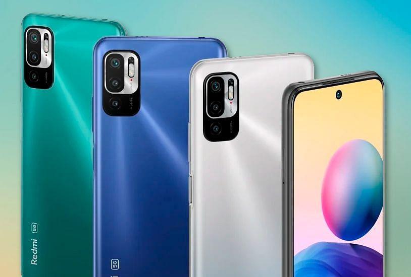 Realme 8 या Redmi Note 10? सबसे सस्ते 5G स्मार्टफोन की रेस में कौन किसपर भारी? ये ऑप्शन्स भी खास