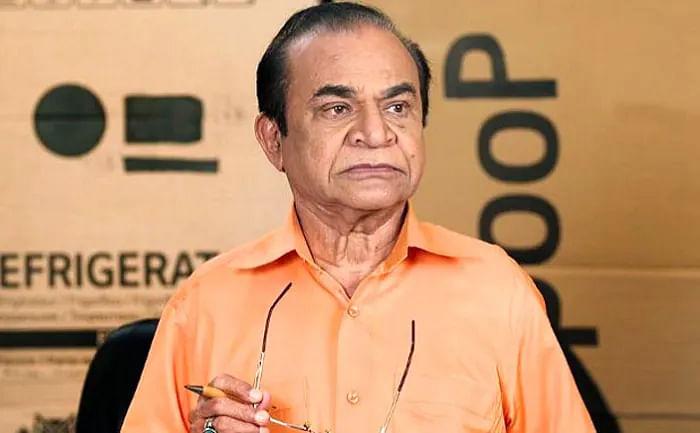 Taarak Mehta ka Ooltah Chashmah: आर्थिक तंगी से जूझ रहे हैं नट्टू काका? एक्टर घनश्याम नायक ने बताई पूरी सच्चाई