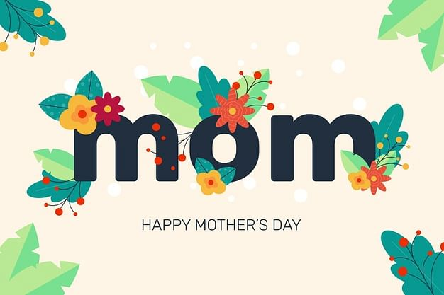 Happy Mother's Day 2021 Wishes, Images, Quotes, Messages, Badhai, Mothers Day Ki Shubhkamnaye12