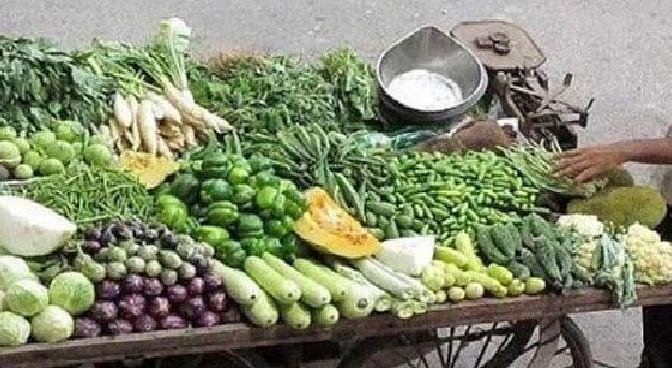 बिहार में अब एक क्लिक पर बिक जायेंगी किसानों की सब्जियां, ऑनलाइन होगा व्यवसाय, करना होगा ये काम...