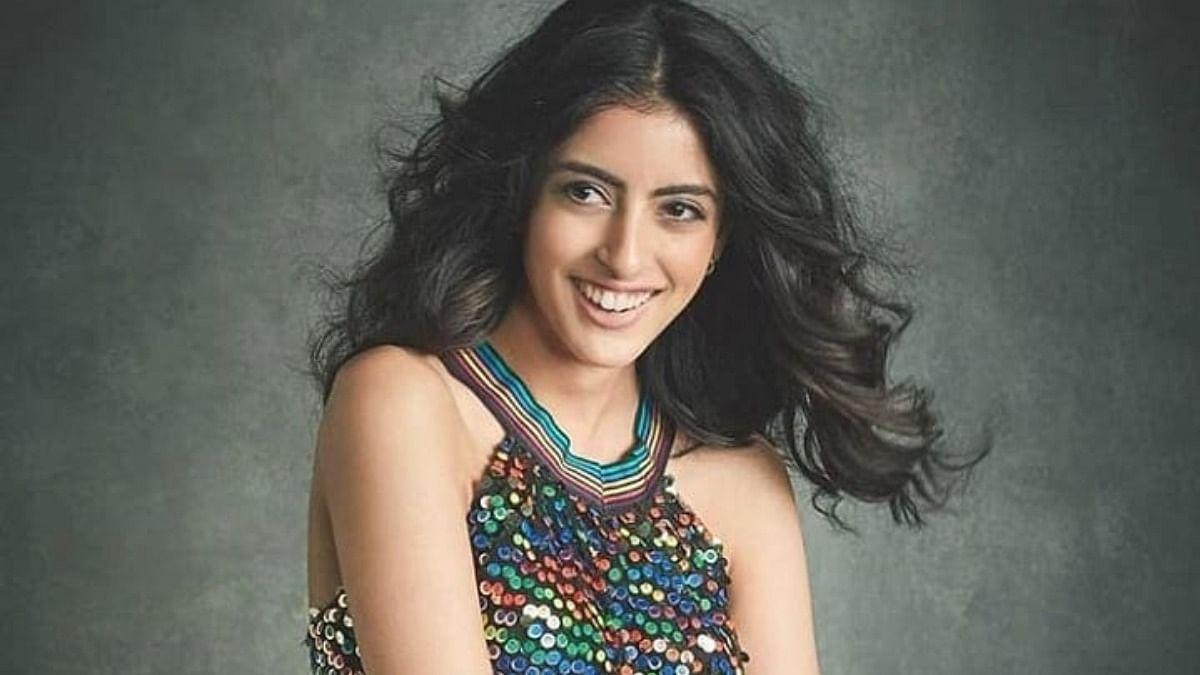 Navya Naveli Nanda से लेकर Aryan Khan जैसे स्टार किड हैं लाइम लाइट के बेहद करीब और फिल्मी पर्दे से दूर