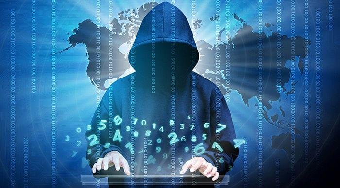 COVID 2.0 के दौरान साइबर फ्रॉड के मामले बढ़े, Airtel ने अपने यूजर्स को किया Alert