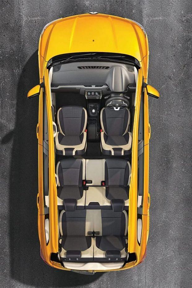 Cheapest 7 Seater Car: कम बजट में लीजिए MPV का मजा, कीमत 4 लाख से शुरू