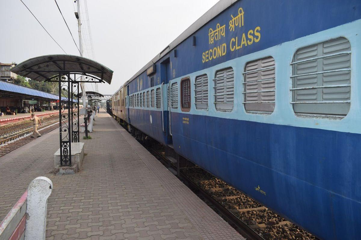 Indian Railways News: भारतीय रेलवे ने रद्द की 31 ट्रेन, देखें कैंसिल ट्रेन की पूरी लिस्ट